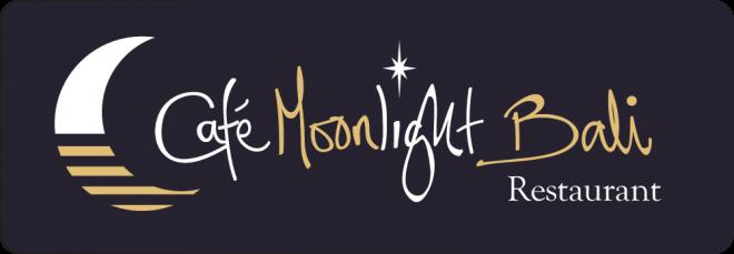 Cafe-Moonlight-Photo-logo