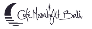 Cafe-Moonlight-signature