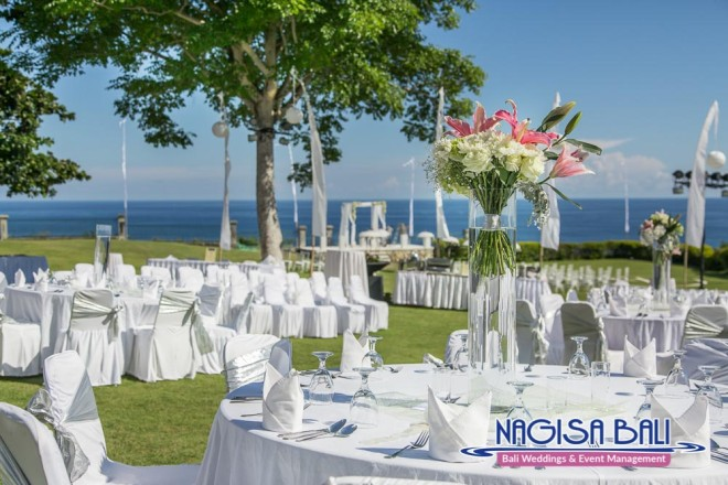 Nagisa Weddings and Events Karang Putih Garden-3212 low res