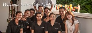 Cafe Moonlight Staff-0683home page.jpg